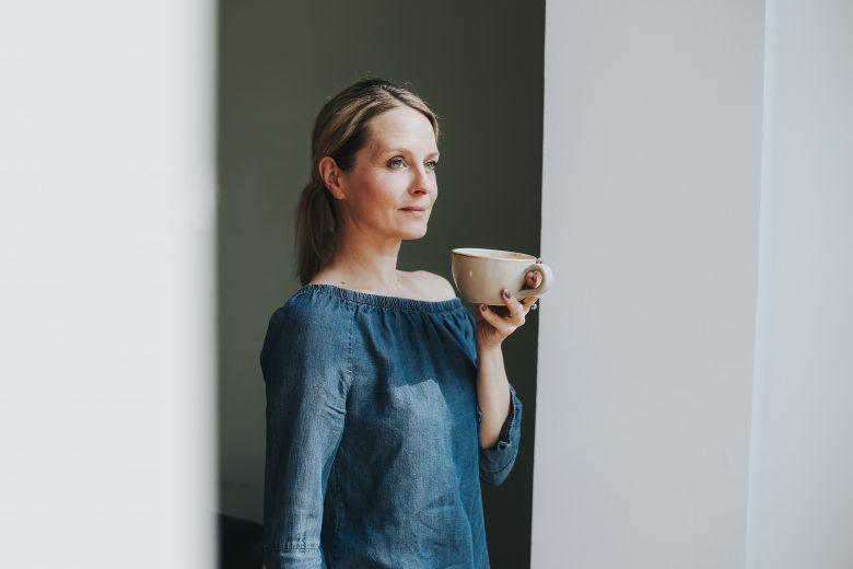 Nina Pettenberg Kaffee